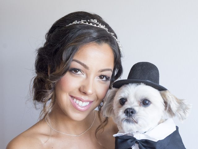 German and Melissa's wedding in Caledon, Ontario 23