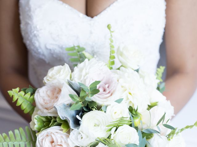German and Melissa's wedding in Caledon, Ontario 24