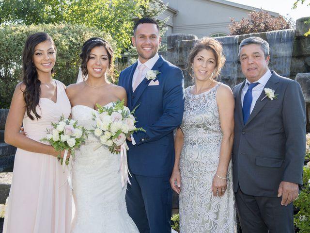German and Melissa's wedding in Caledon, Ontario 67