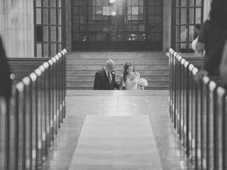 Jamie and Lia's wedding in Toronto, Ontario 44