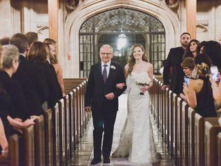 Jamie and Lia's wedding in Toronto, Ontario 47