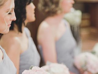 Jamie and Lia's wedding in Toronto, Ontario 49