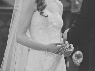 Jamie and Lia's wedding in Toronto, Ontario 50