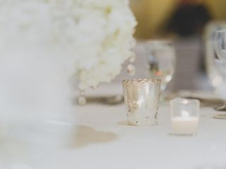 Jamie and Lia's wedding in Toronto, Ontario 57