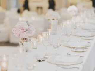Jamie and Lia's wedding in Toronto, Ontario 59