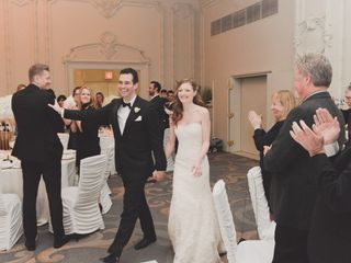 Jamie and Lia's wedding in Toronto, Ontario 60