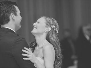 Jamie and Lia's wedding in Toronto, Ontario 63