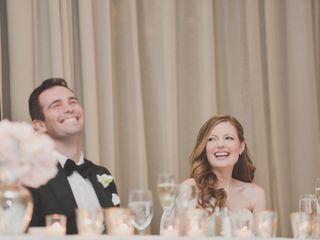 Jamie and Lia's wedding in Toronto, Ontario 67