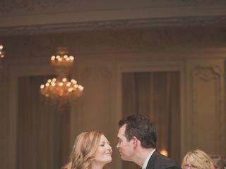 Jamie and Lia's wedding in Toronto, Ontario 72