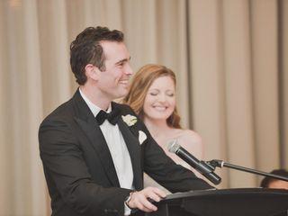 Jamie and Lia's wedding in Toronto, Ontario 74