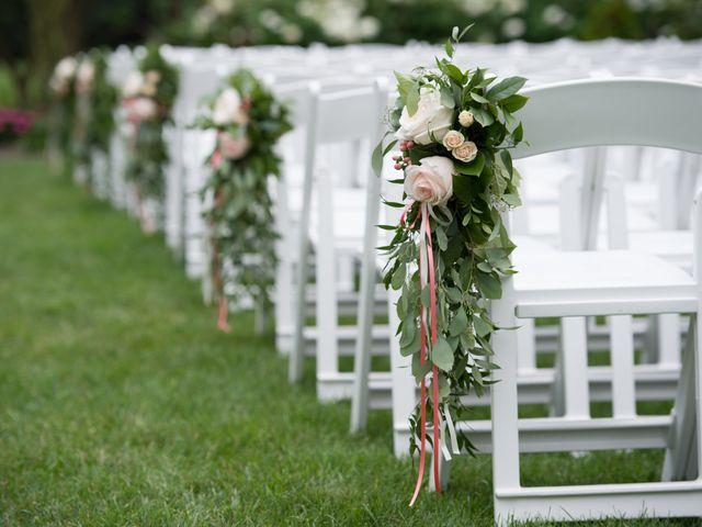 Alex and Hannah's wedding in Toronto, Ontario 2