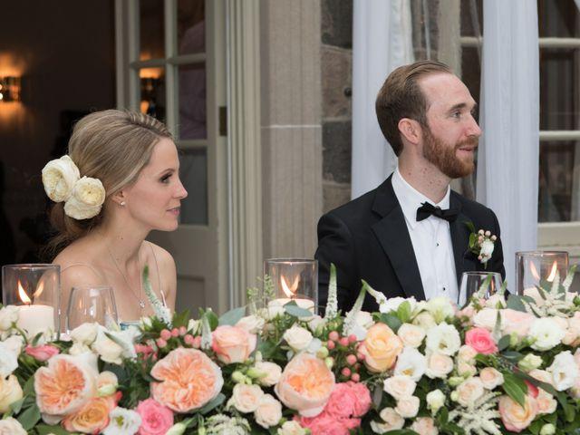 Alex and Hannah's wedding in Toronto, Ontario 48
