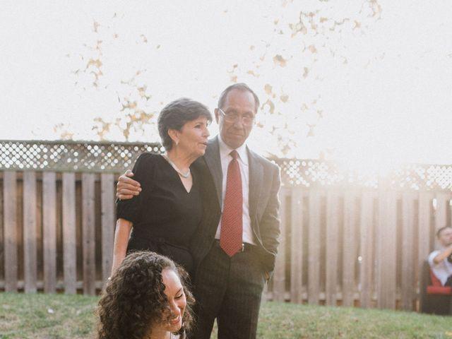 Jason and Carolina's wedding in Milton, Ontario 13