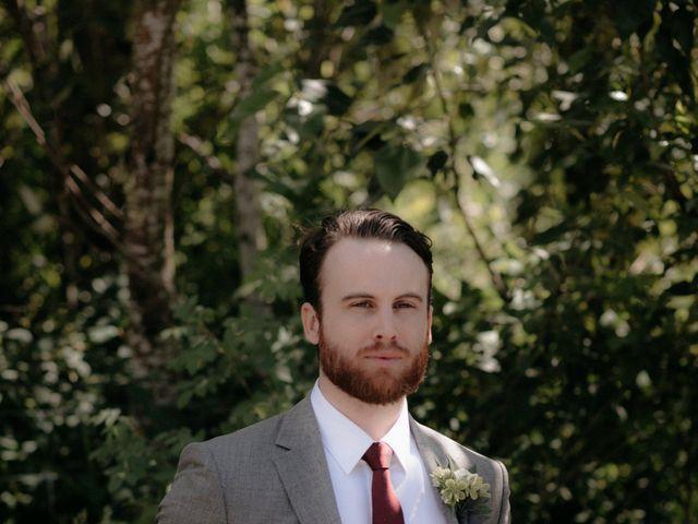 Lexi and Kyler's wedding in Agassiz, British Columbia 21