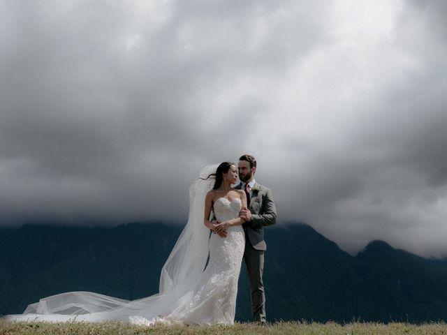 Lexi and Kyler's wedding in Agassiz, British Columbia 23