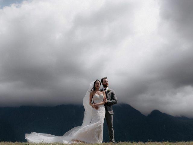 Lexi and Kyler's wedding in Agassiz, British Columbia 25