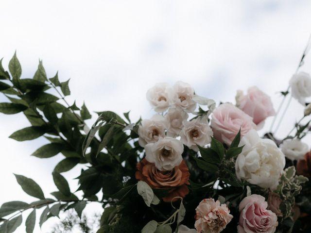 Lexi and Kyler's wedding in Agassiz, British Columbia 43