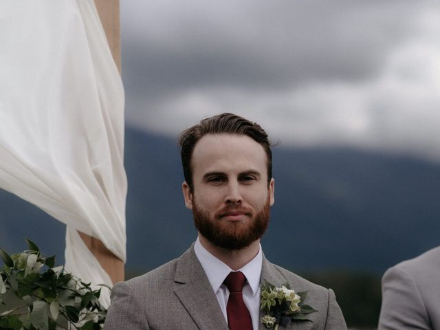 Lexi and Kyler's wedding in Agassiz, British Columbia 46