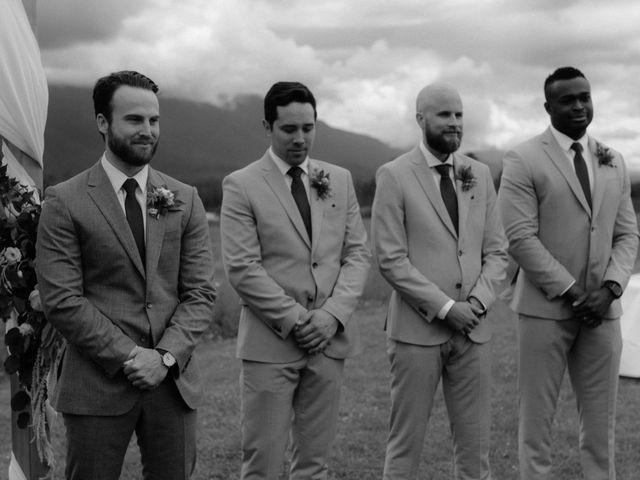 Lexi and Kyler's wedding in Agassiz, British Columbia 47