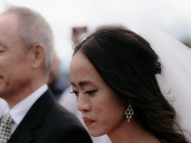Lexi and Kyler's wedding in Agassiz, British Columbia 50