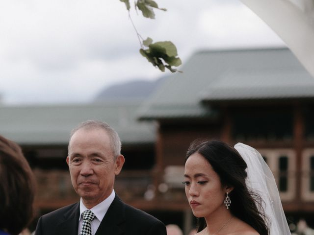 Lexi and Kyler's wedding in Agassiz, British Columbia 51