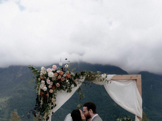 Lexi and Kyler's wedding in Agassiz, British Columbia 56