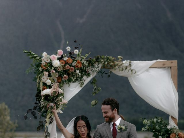 Lexi and Kyler's wedding in Agassiz, British Columbia 59