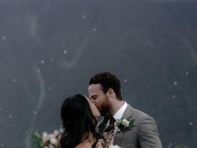 Lexi and Kyler's wedding in Agassiz, British Columbia 61