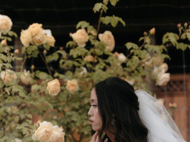 Lexi and Kyler's wedding in Agassiz, British Columbia 65