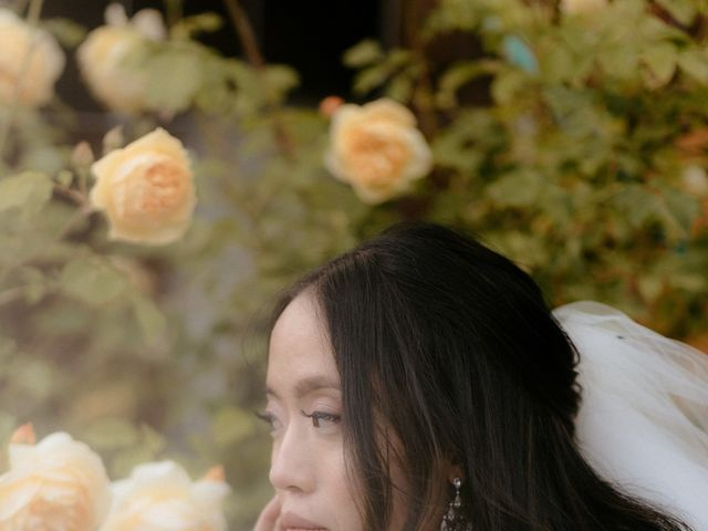 Lexi and Kyler's wedding in Agassiz, British Columbia 66