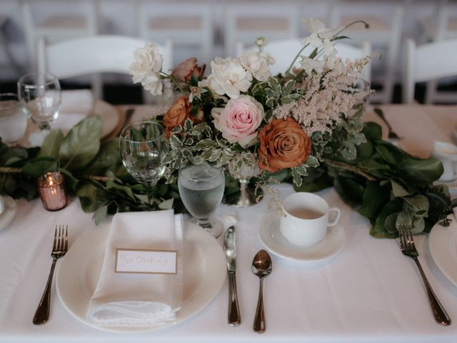Lexi and Kyler's wedding in Agassiz, British Columbia 71