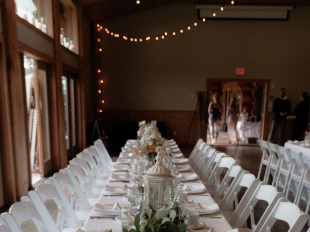 Lexi and Kyler's wedding in Agassiz, British Columbia 73