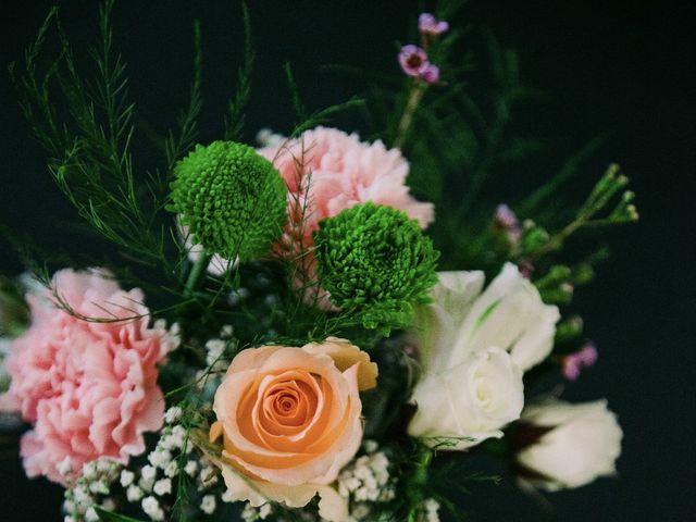 Craig and Amrita's wedding in Vancouver, British Columbia 53