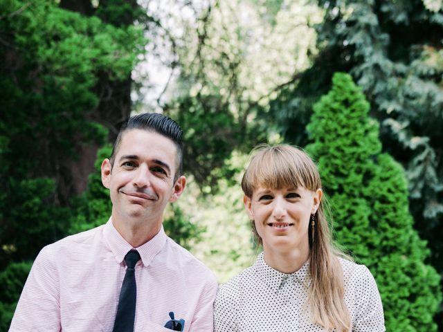 Craig and Amrita's wedding in Vancouver, British Columbia 59