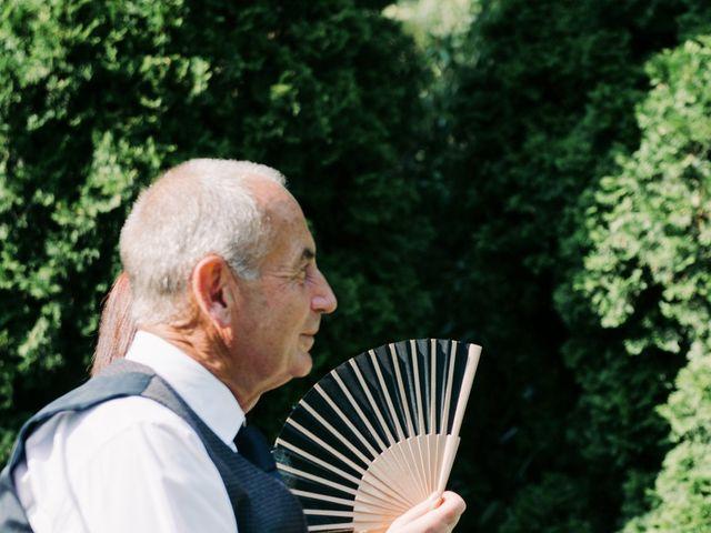 Craig and Amrita's wedding in Vancouver, British Columbia 74