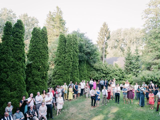 Craig and Amrita's wedding in Vancouver, British Columbia 112