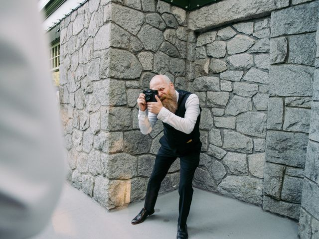 Craig and Amrita's wedding in Vancouver, British Columbia 122