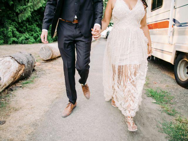 Craig and Amrita's wedding in Vancouver, British Columbia 131