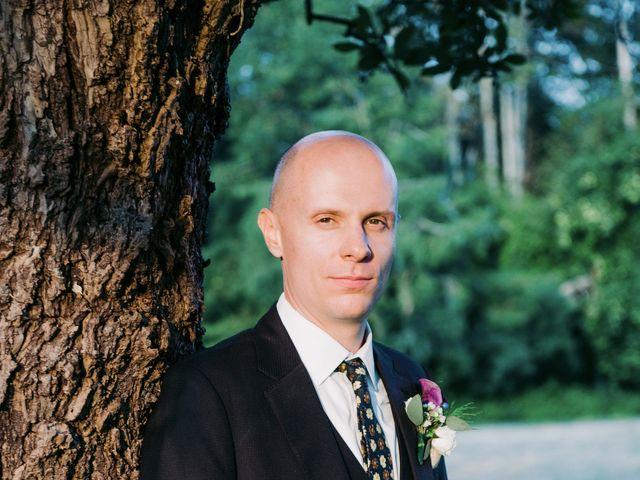 Craig and Amrita's wedding in Vancouver, British Columbia 135