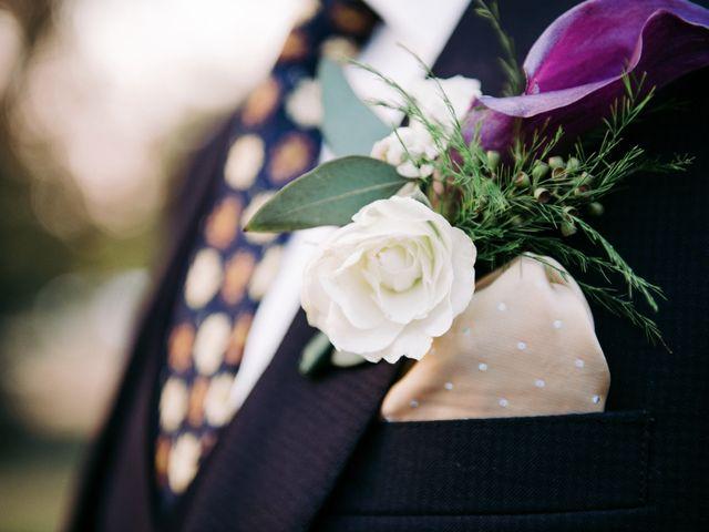 Craig and Amrita's wedding in Vancouver, British Columbia 140