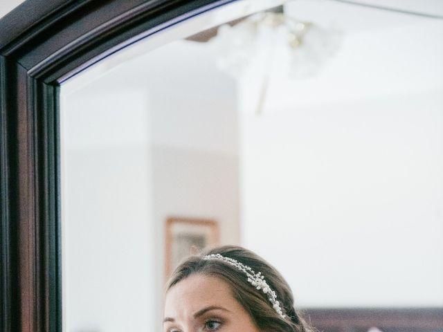 Jesse and Jane's wedding in Lumby, British Columbia 22