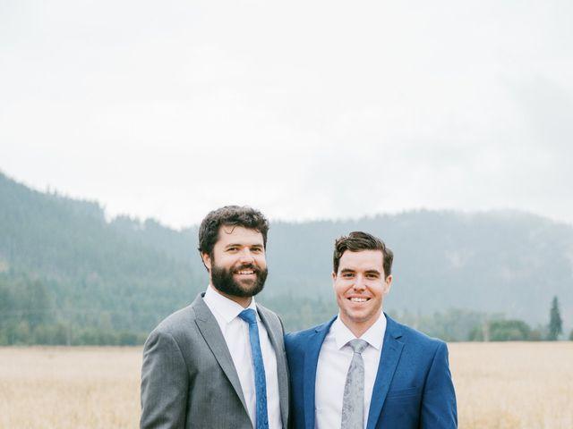 Jesse and Jane's wedding in Lumby, British Columbia 68