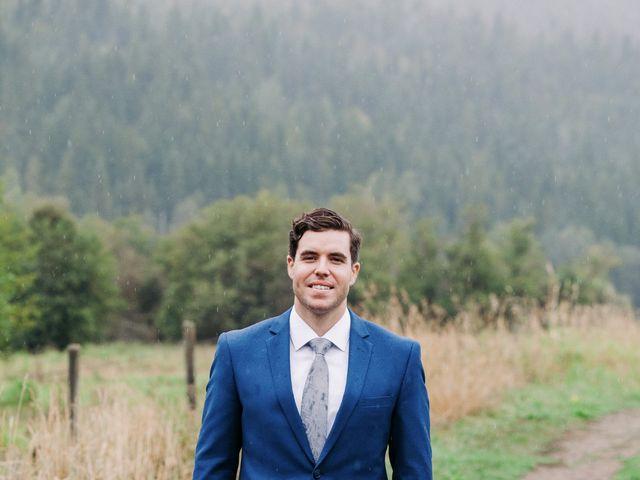 Jesse and Jane's wedding in Lumby, British Columbia 77