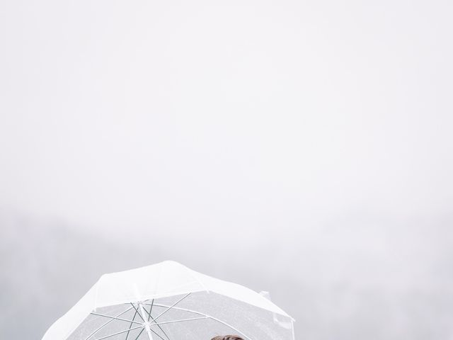 Jesse and Jane's wedding in Lumby, British Columbia 81