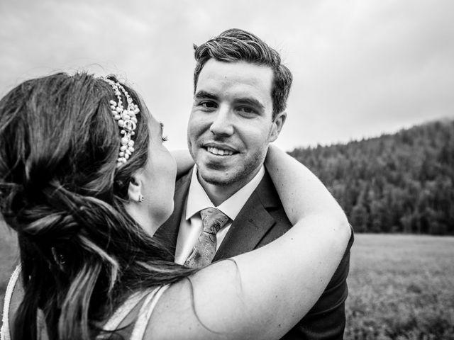 Jesse and Jane's wedding in Lumby, British Columbia 85