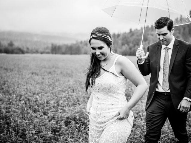 Jesse and Jane's wedding in Lumby, British Columbia 93