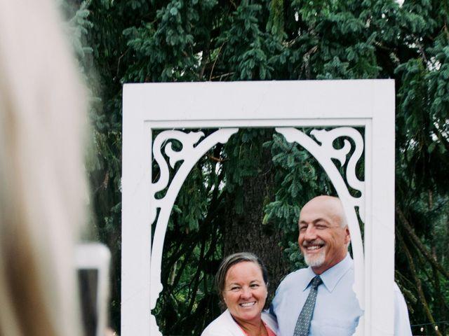 Jesse and Jane's wedding in Lumby, British Columbia 104