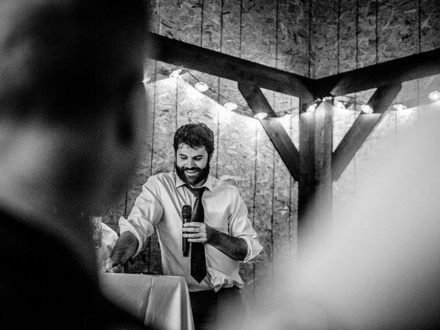 Jesse and Jane's wedding in Lumby, British Columbia 113