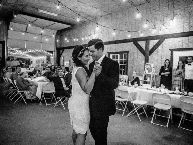 Jesse and Jane's wedding in Lumby, British Columbia 118