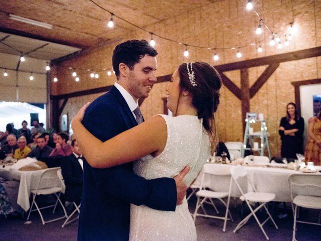 Jesse and Jane's wedding in Lumby, British Columbia 119